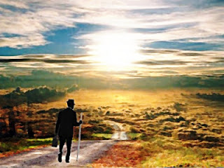 road_to_heaven
