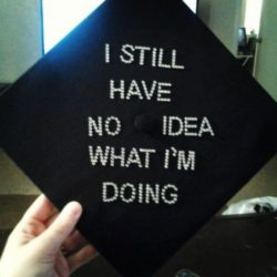 these_creative_graduation_caps_say_it_best_640_16